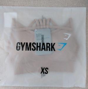 Gymshark Energy Seamless Sports Bra NWT